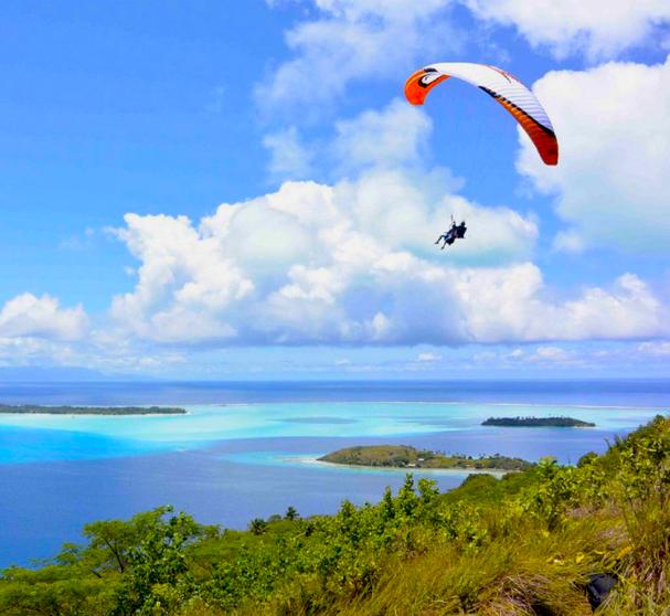 Paraglide.png