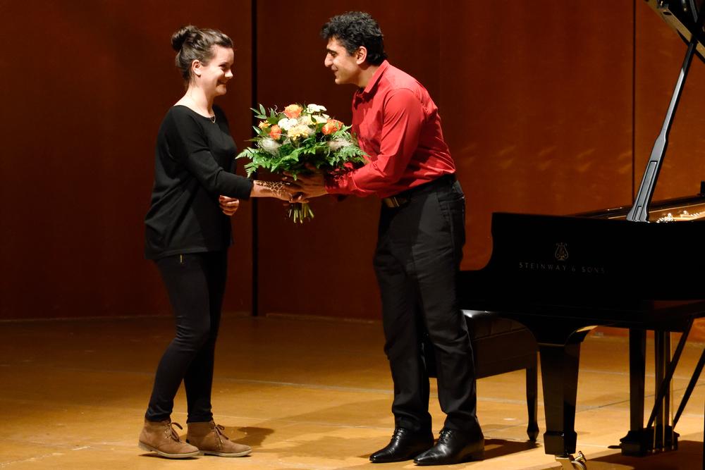 Konzertverein 89 18.09.2015 (51).jpg