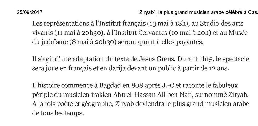 _Ziryab_, le plus grand musicien arabe célébré à Casablanca-2.jpg