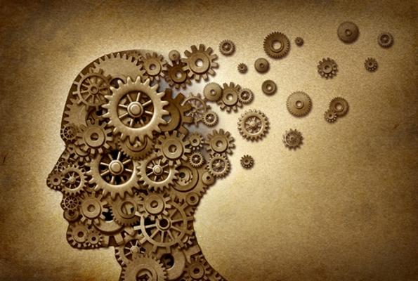 Image credit:  Avances de la nanotecnología en la detección temprana del Alzheimer