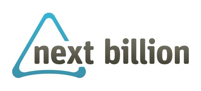 nextbillion logo.jpg