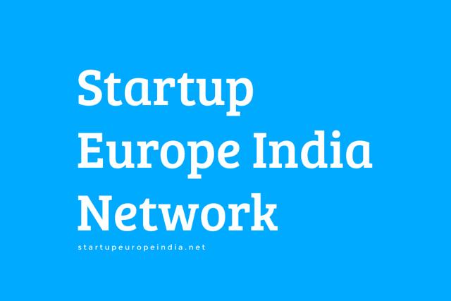 startupeuropeindia_logo.jpg