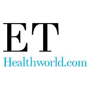 health-logo-square-min.jpg