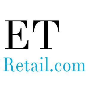 retail-logo-square-min.jpg