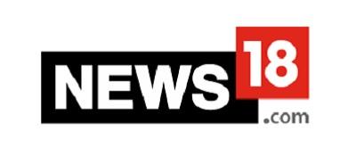 news18-logo.jpg