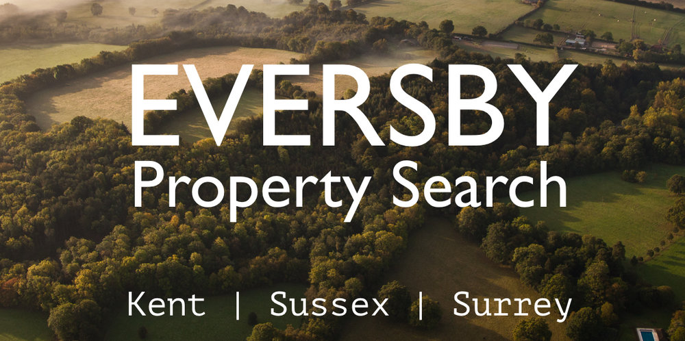 Eversby Kent and Sussex 2 copy.jpg