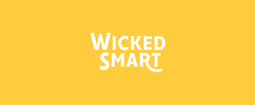 Wicked Smart Facebook cover logo -12.jpg