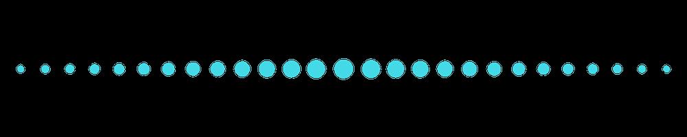 disney world planning timeline download (3).png