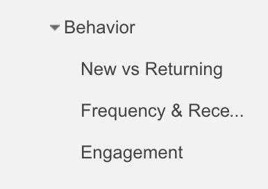 Where to find Engagement in Google Analytics.jpg