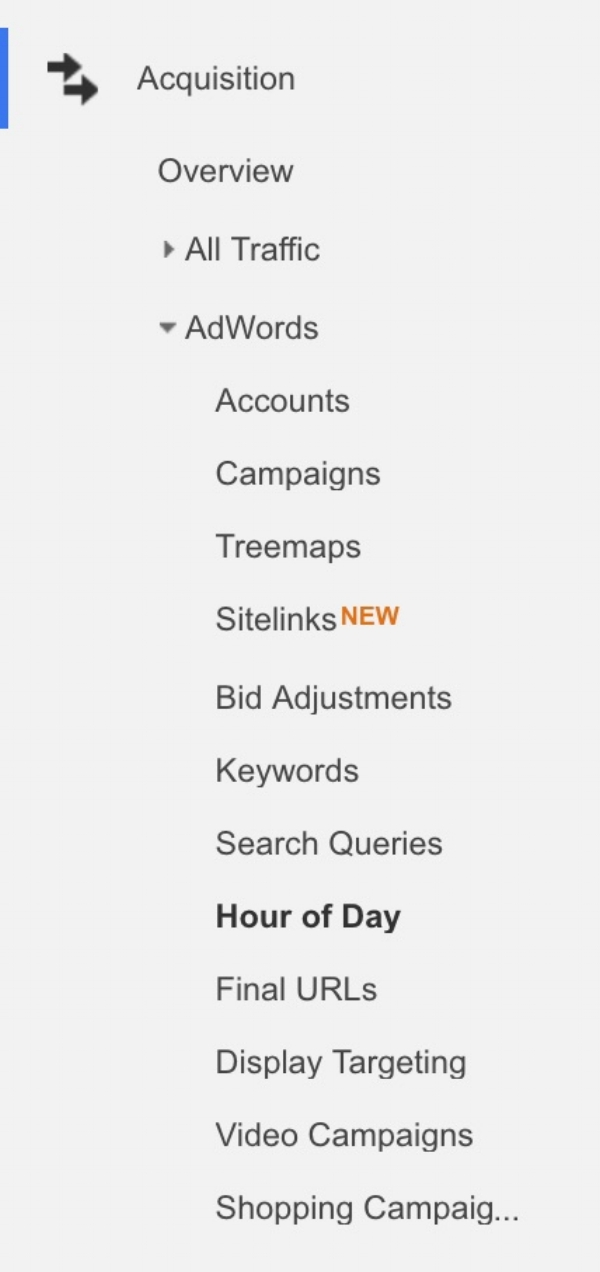 Adwords time of day.jpg