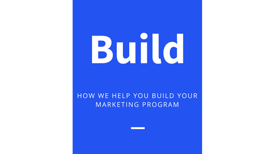how we help you build your marketing program analytics that profit.png