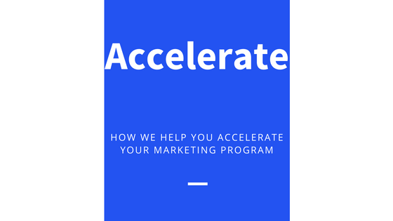 how we help you accelerate your marketing program analytics that profit.png