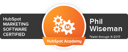 HubSpot Agency Partner Analytics That Profit