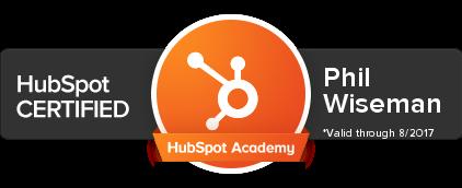 HubSpot Agency Partner Cincinnati Analytics That Profit
