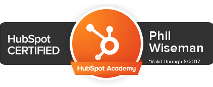 hubspot certified analytics that profit