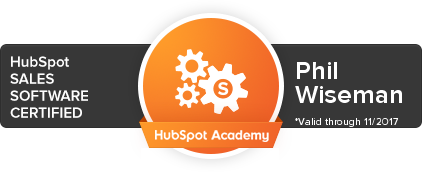 HubSpot Agency Partner Analytics That Profit