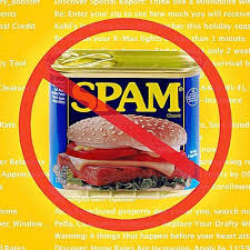 No more spam email analytics that profit