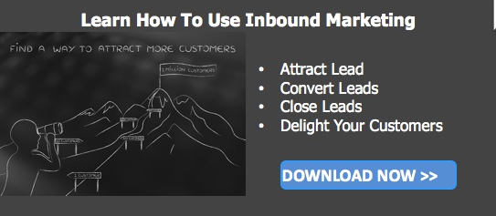 learn how to use inbound marketing analytics that profit