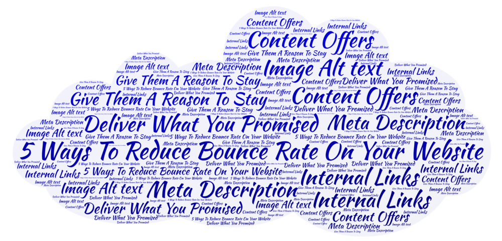 5 ways to reduce bounce rate on your website analytics that profit.png