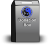 donation_box_small.png