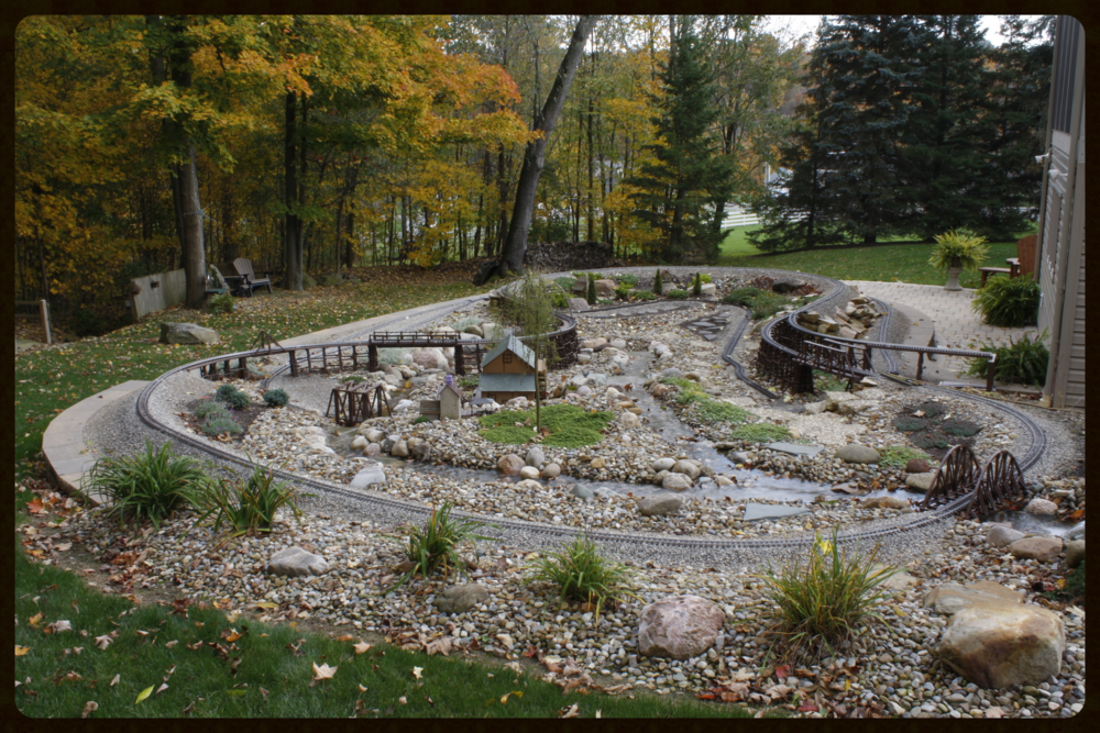 landscapers in smithville ohio