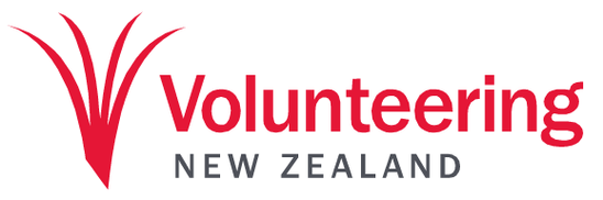 Country Partners - New Zealand