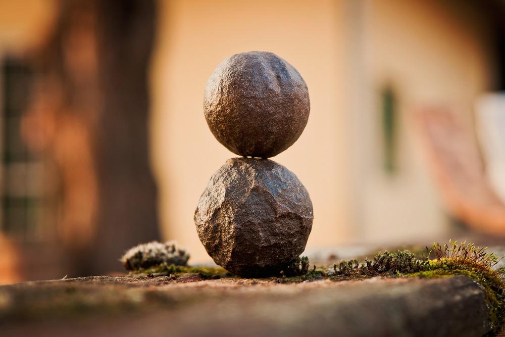 Direct balance