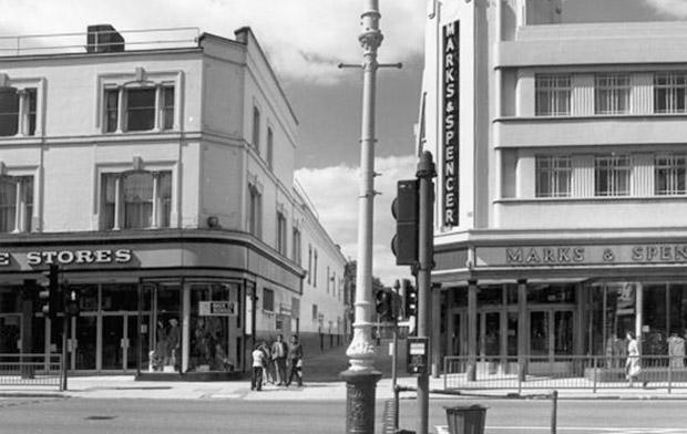 british-home-stores-brixton.jpg