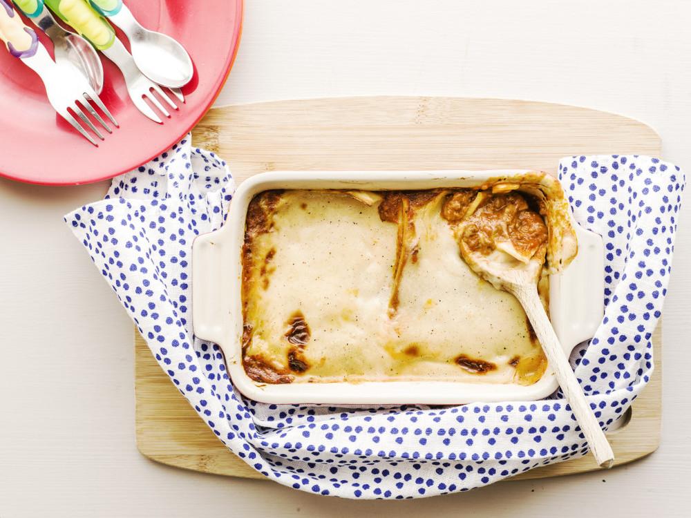 HH-Little-Dish-Brand-Classic-Beef-Lasagne001-1024x768.jpg