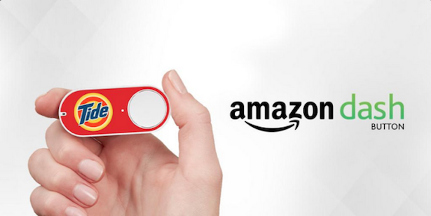 amazon-dash.png