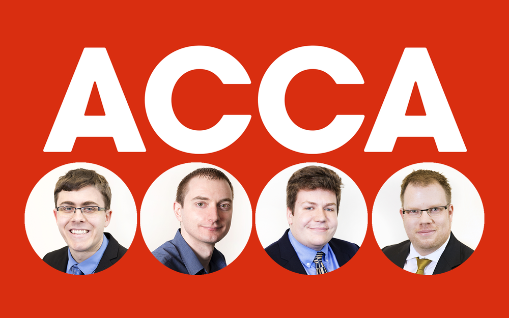 ACCA qualifications.png
