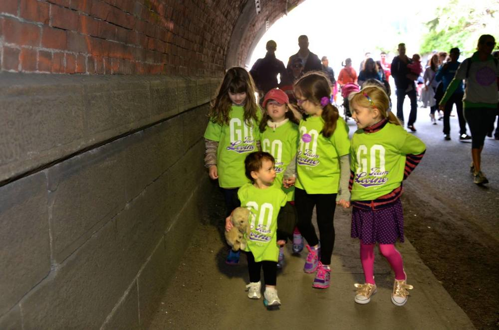 little-team-levine-walkers-at-the-2015-march-for-babies-walk_16297481143_o.jpg