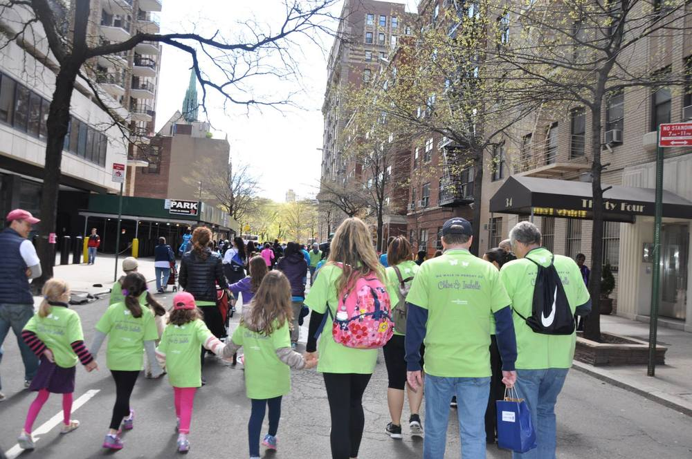 team-levine-walkers-at-the-2015-march-for-babies-walk_16729820688_o.jpg