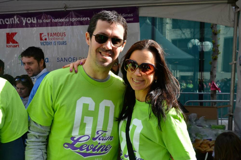 josh-and-paulina-levine-at-the-2015-march-for-babies-walk_16917472405_o.jpg