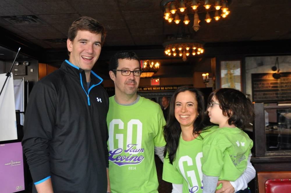 eli-manning-josh-paulina-and-julian-levine-at-the-pre-walk-breakfast_16891543526_o.jpg