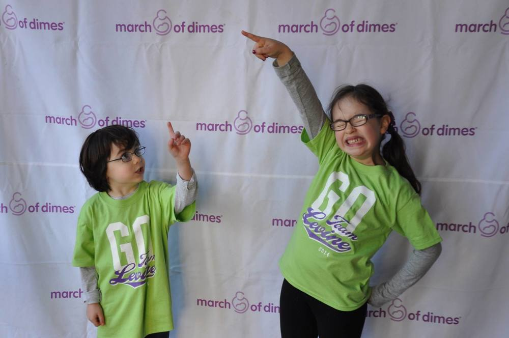 olivia--julian-levine-at-the-2015-march-for-babies-walk_16730040010_o.jpg