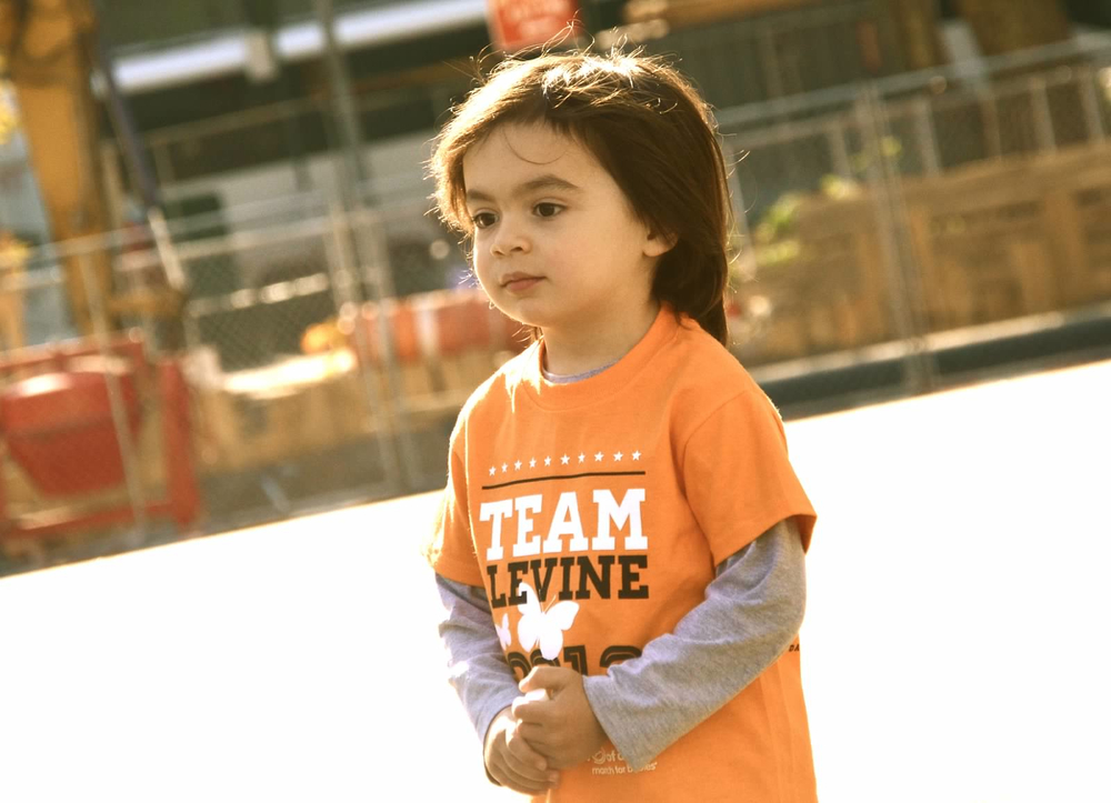 julian-levine-at-the-2013-march-for-babies-walk_13096388435_o.jpg