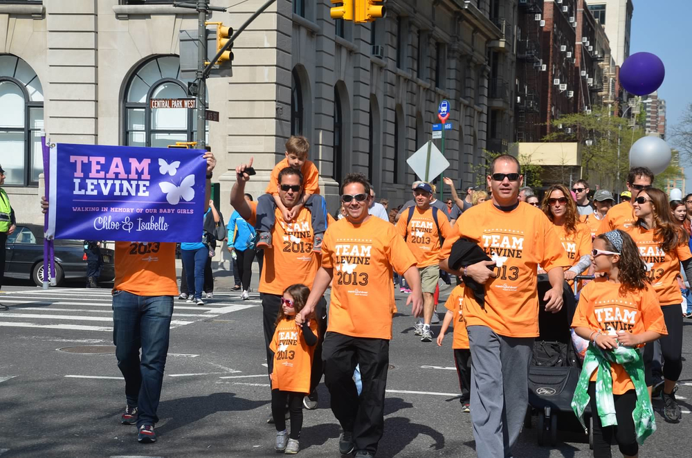 team-levine-at-the-2013-march-for-babies-walk_13096675064_o.jpg