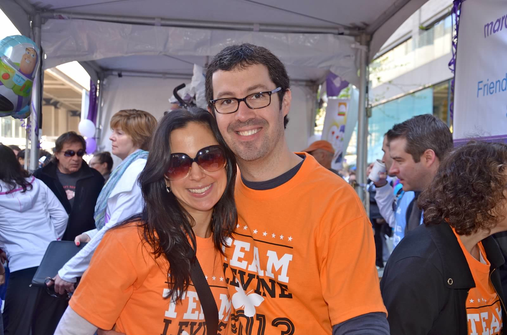 paulina--josh-levine-at-the-2013-march-for-babies-walk_13096670984_o.jpg