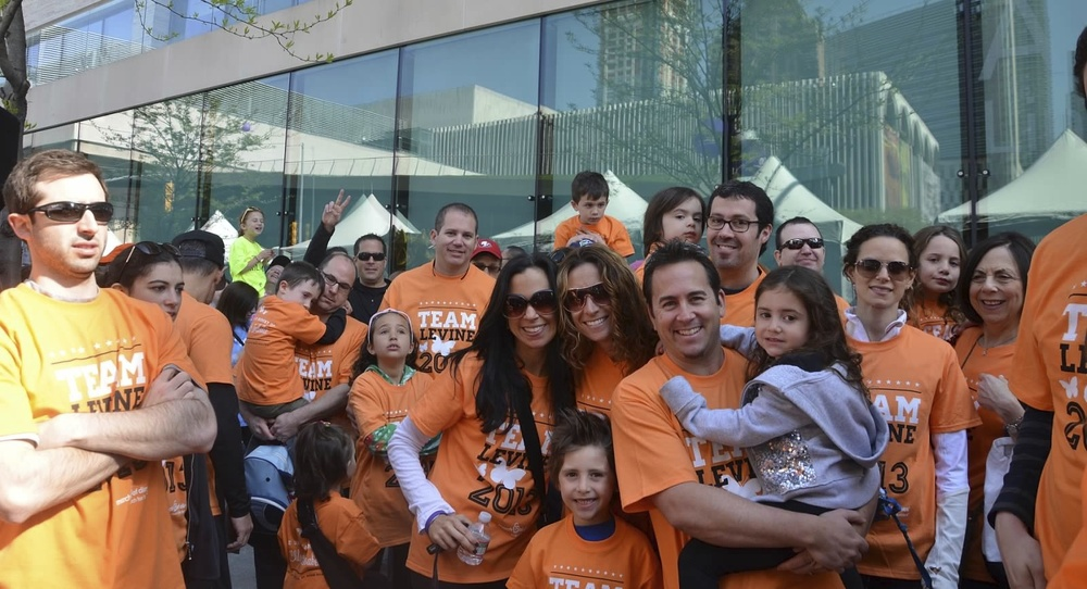 team-levine-members-at-the-2013-march-for-babies-walk_13096501553_o.jpg