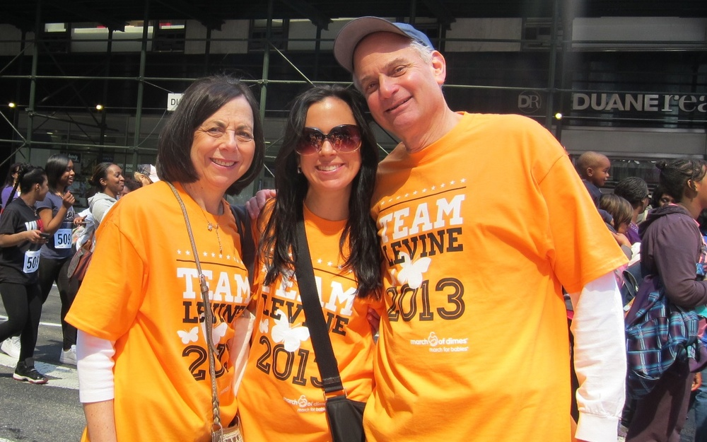 donna-berowitz-paulina-levine-stephen-berowitz-at-the-2013-march-for-babies-walk_13096375345_o.jpg