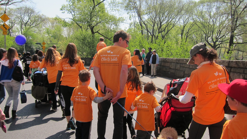 team-levine-walkers-at-the-2013-march-for-babies-walk_13096489983_o.jpg