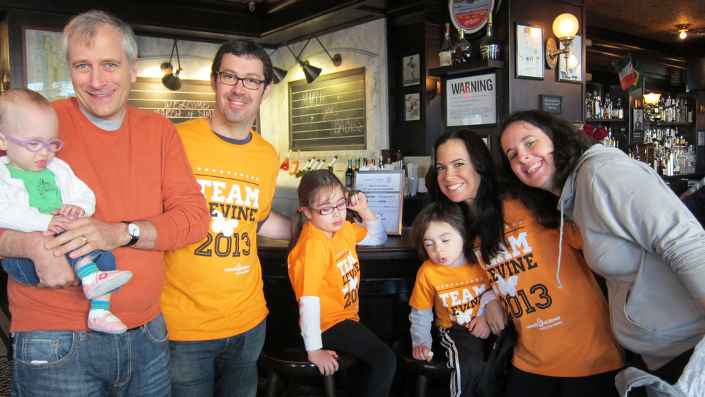mission-ambassador-family--team-levine-at-the-march-for-babies-pre-walk-breakfast-mission-baby-daphne-spent-133-days-in-the-nicu_13096657554_o.jpg