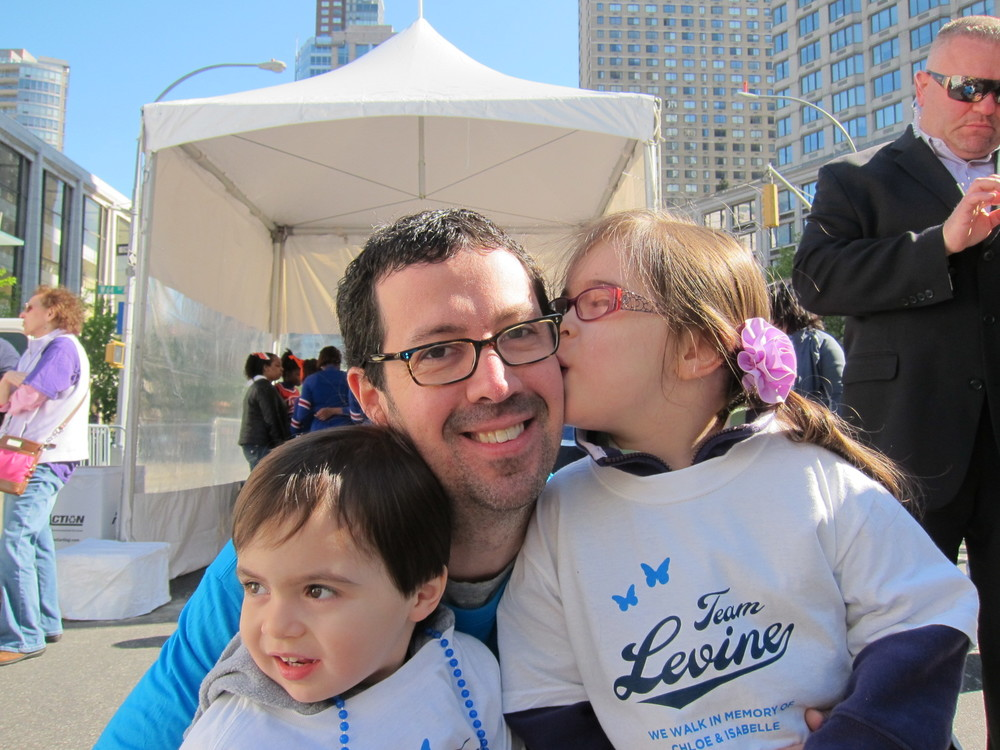 julian-josh--olivia-levine-at-the-2012-march-for-babies-walk_8540260316_o.jpg