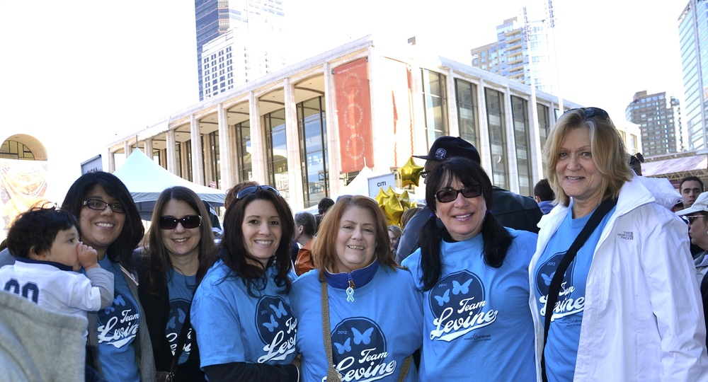 ricky-gershowitz-lindsay-block-marian-zajac-shiela-borgese-sharyn-levine-marilyn-conrad-at-the-2012-march-for-babies-walk_8540259792_o.jpg