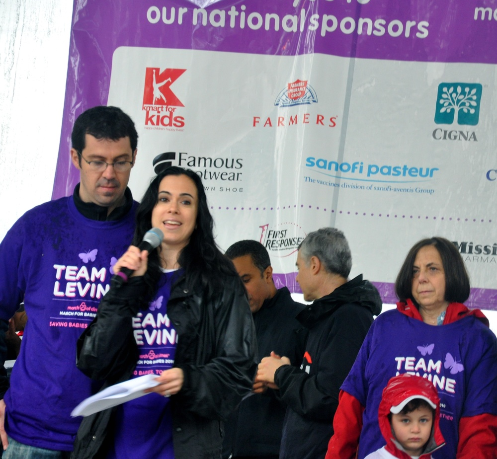 paulina-levine-speaking-at-the-2010-march-for-babies_6870278208_o.jpg