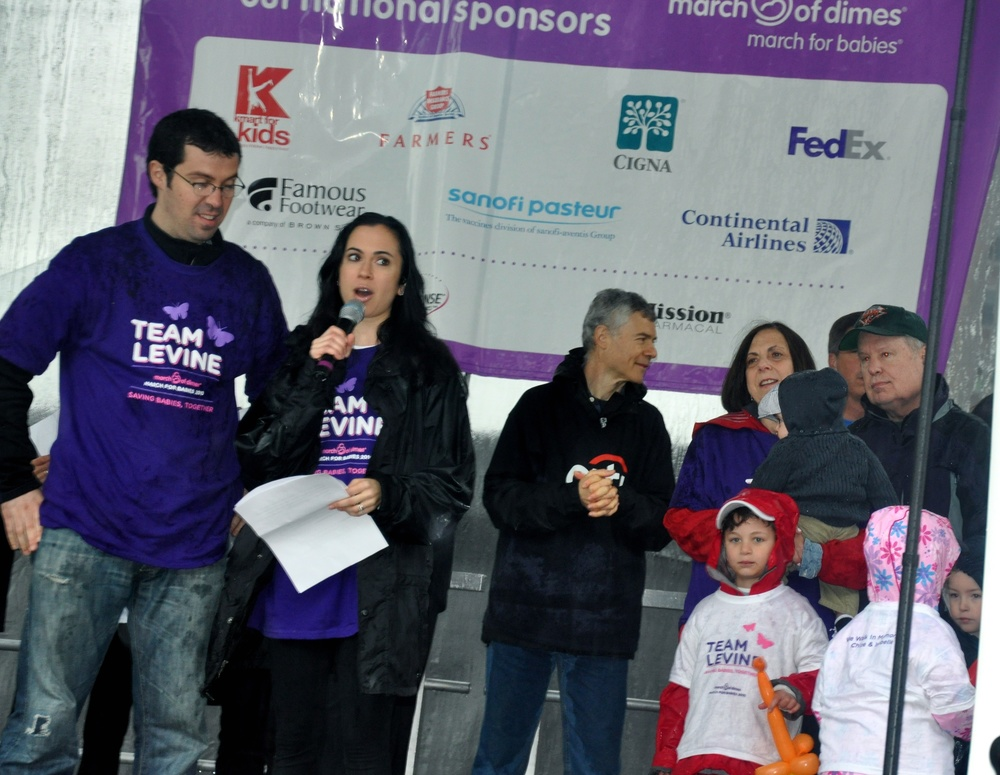 paulina-levine-making-a-speech-at-the-2010-march-for-babies_6870275848_o.jpg