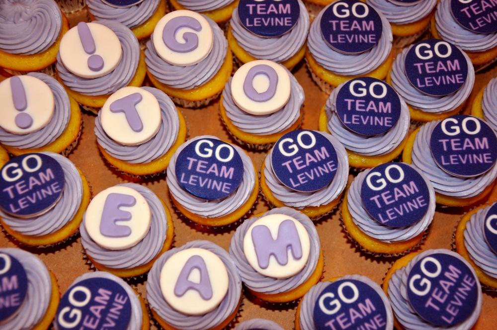 team-levine-cupcakes_6870271908_o.jpg
