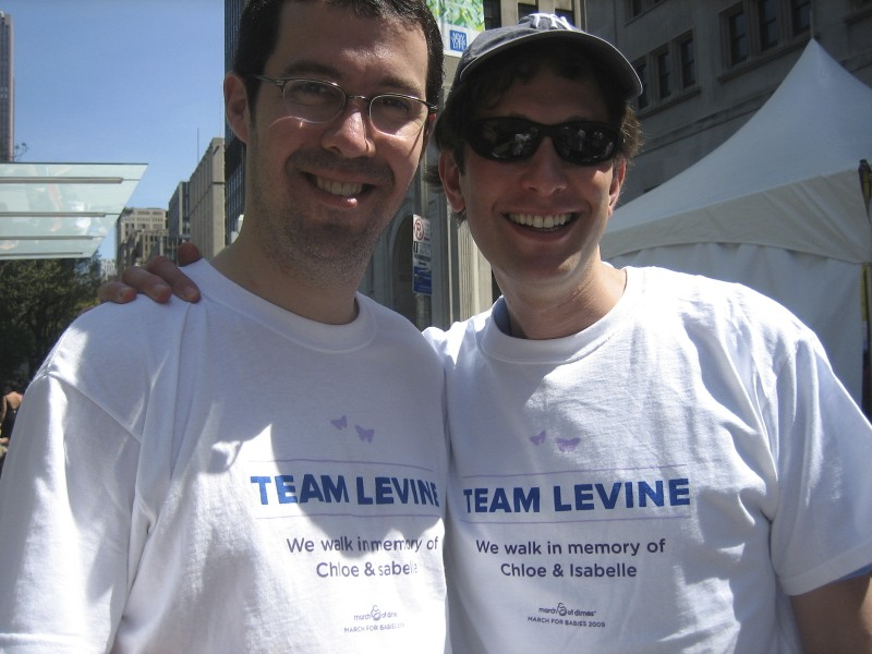 josh-levine--tzvi-small_6870217092_o.jpg