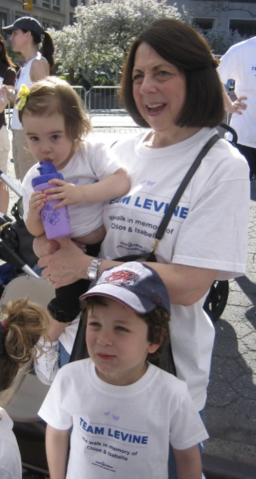 olivia-levine-donna-berowitz-benny-smal_6870215574_o.jpg